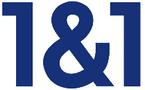 1 und 1 Logo