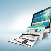Webseiten-erstellung