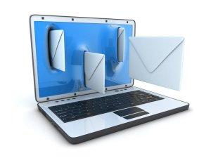 mailstore_shutterstock_113663437_600