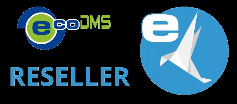 Eco DMS